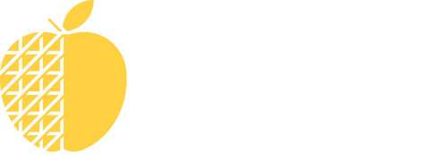Javits Center logo